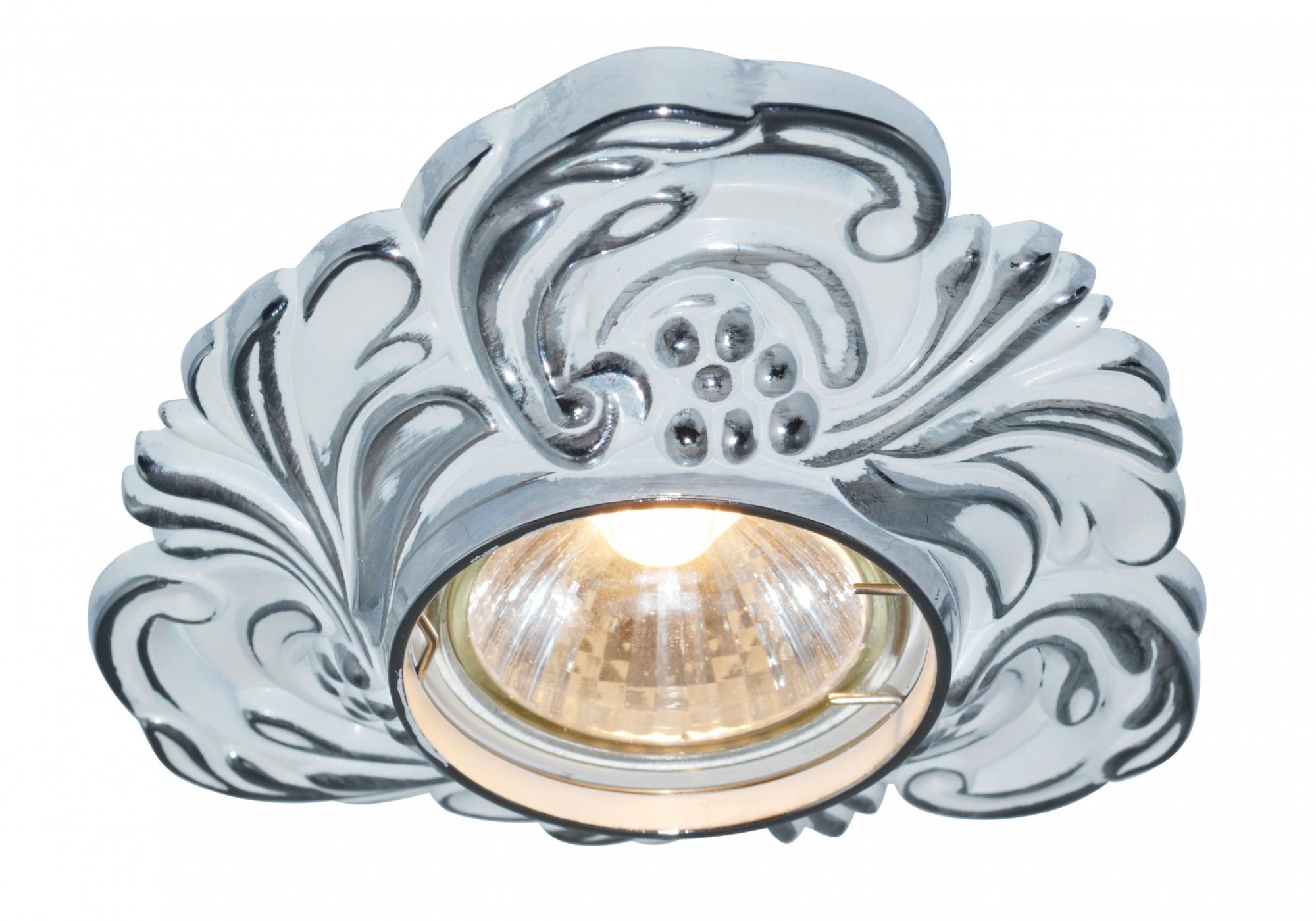 Фото товара A5285PL-1WA Arte Lamp