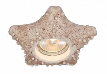 Фото товара A5296PL-1WC Arte Lamp PEZZI