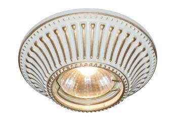 Фото товара A5298PL-1SG Arte Lamp ARENA