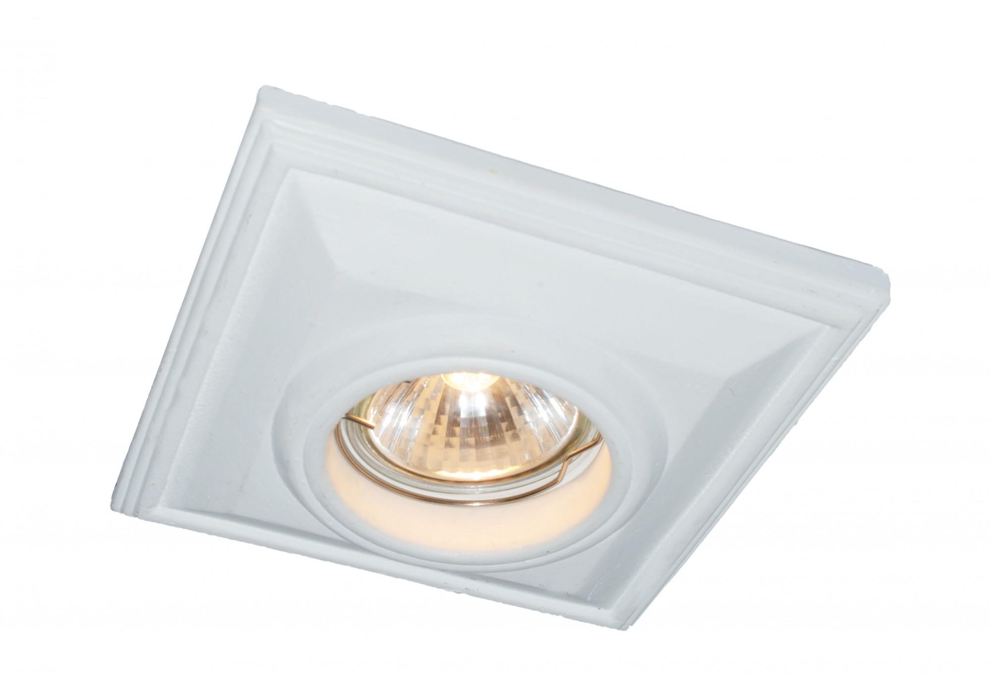 Фото товара A5304PL-1WH Arte Lamp