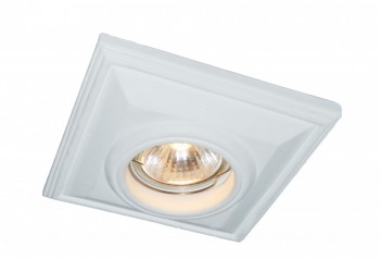 Фото товара A5304PL-1WH Arte Lamp CRATERE