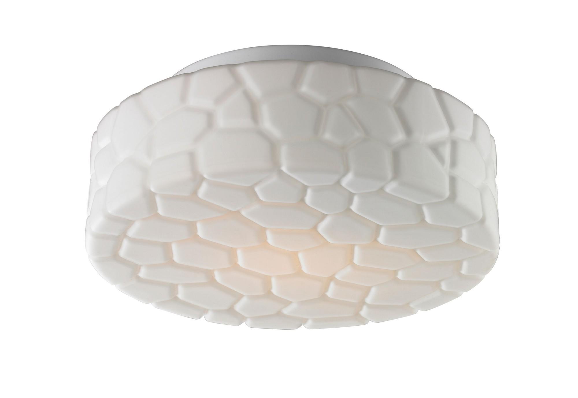 Фото товара A5325PL-2WH Arte Lamp