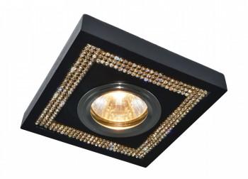 Фото товара A5340PL-1BA Arte Lamp TERRACOTTA