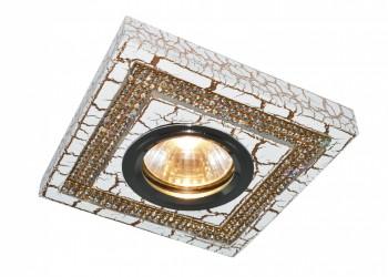 Фото товара A5340PL-1WG Arte Lamp TERRACOTTA