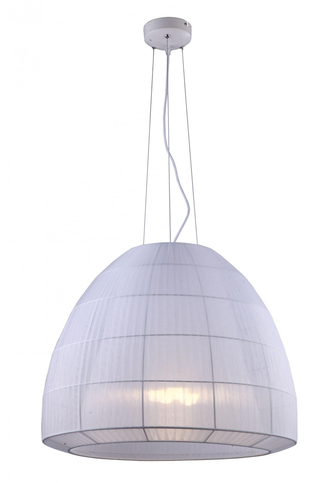 Фото товара A5380SP-4WH Arte Lamp
