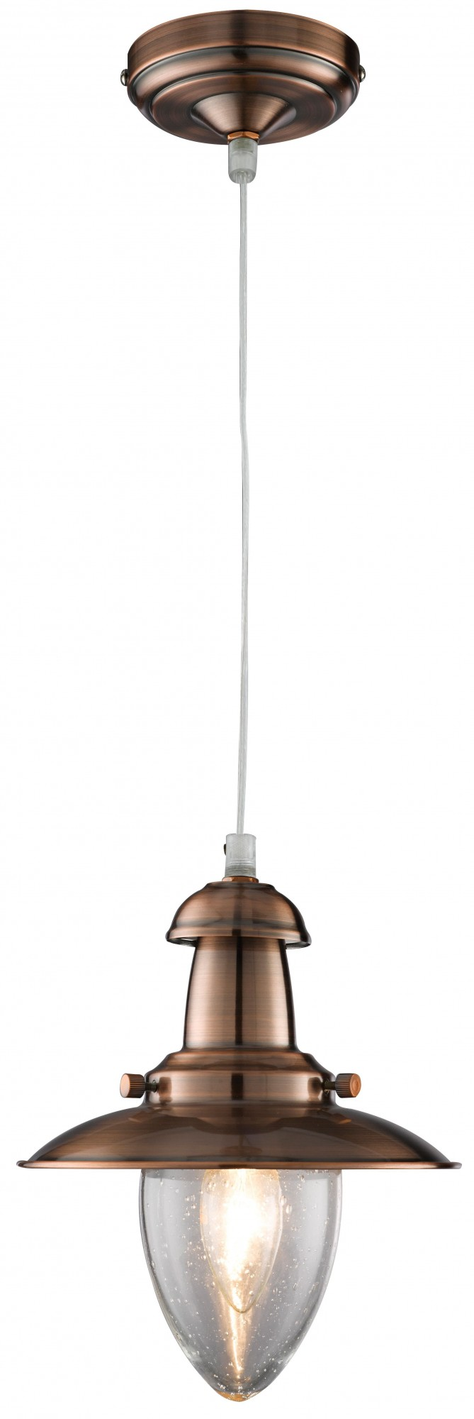 Фото товара A5518SP-1RB Arte Lamp