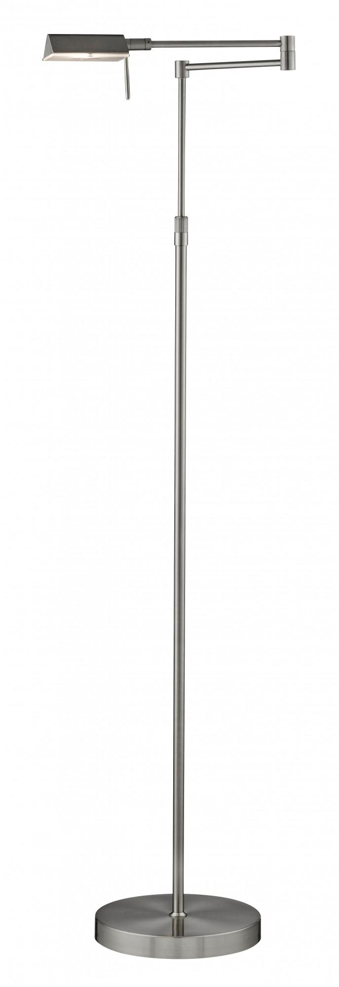 Фото товара A5665PN-1SS Arte Lamp