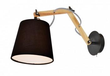 Фото товара A5700AP-1BK Arte Lamp PINOCCHIO