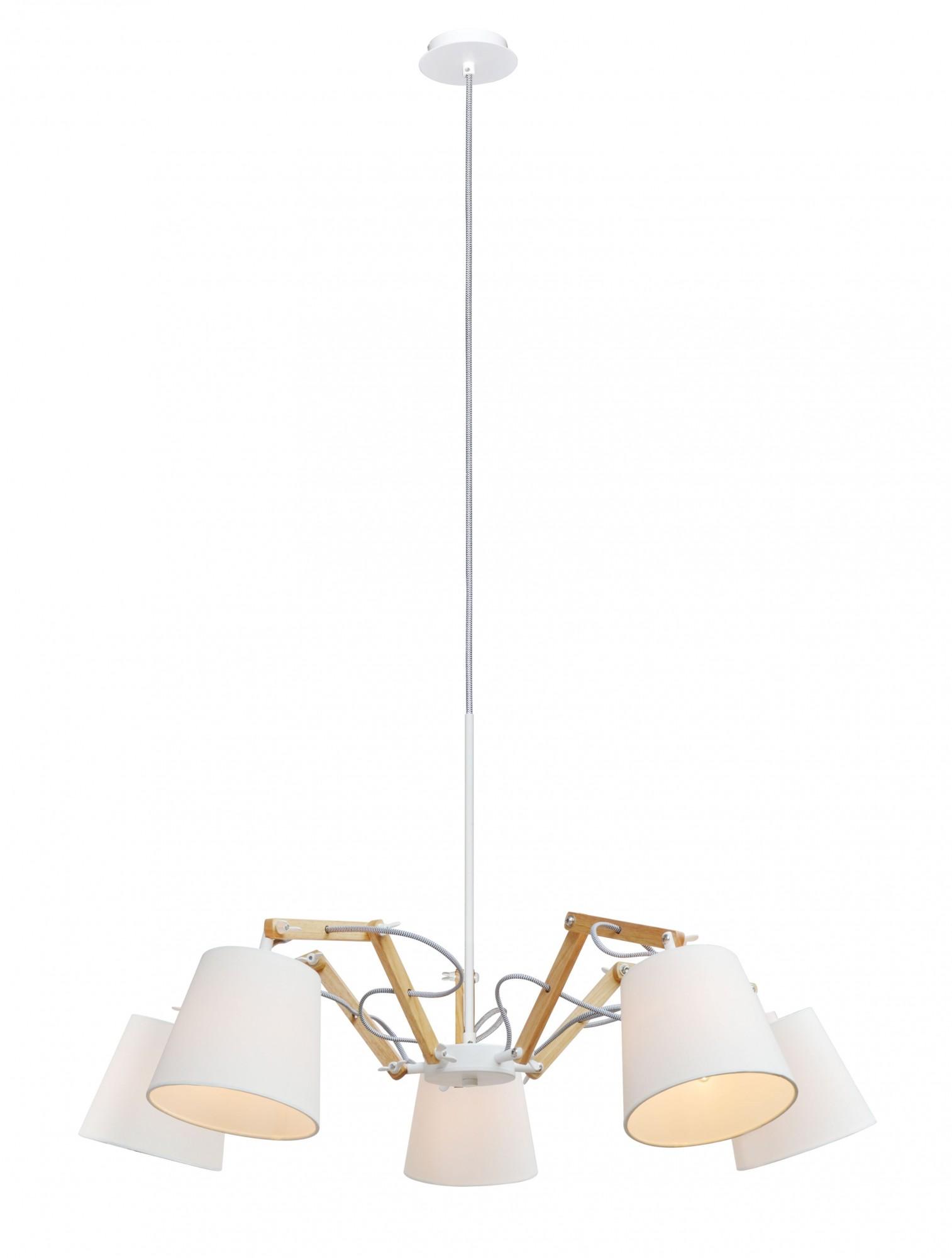 Фото товара A5700LM-5WH Arte Lamp