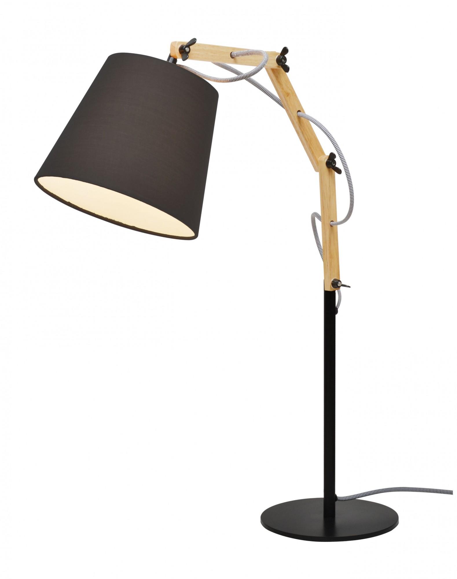 Фото товара A5700LT-1BK Arte Lamp