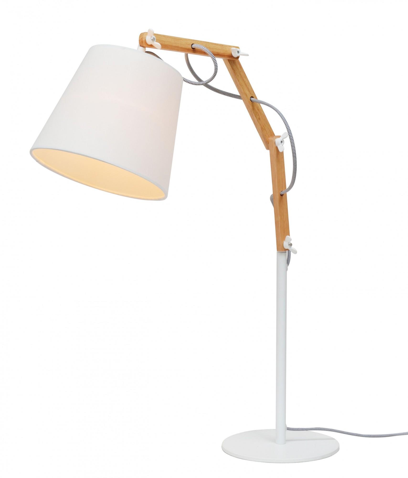 Фото товара A5700LT-1WH Arte Lamp