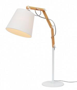 Фото товара A5700LT-1WH Arte Lamp PINOCCHIO