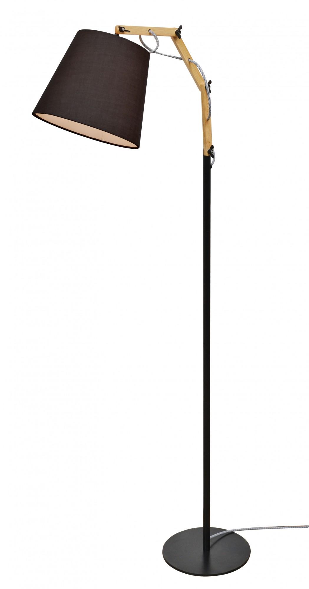 Фото товара A5700PN-1BK Arte Lamp
