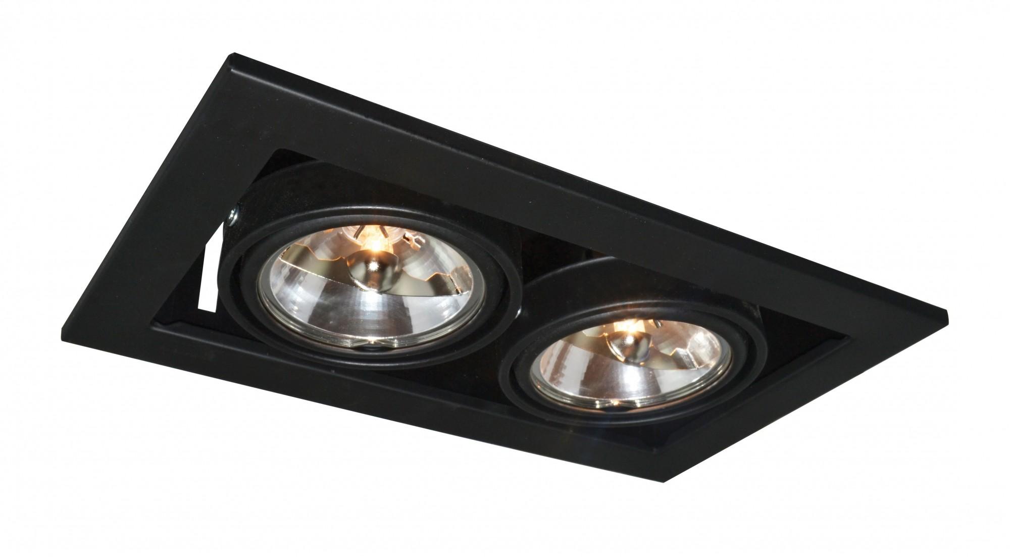 Фото товара A5930PL-2BK Arte Lamp