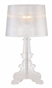 Фото товара A6010LT-1CL Arte Lamp SELECTION