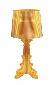Фото товара A6010LT-1GO Arte Lamp SELECTION