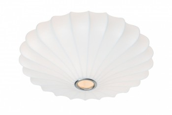 Фото товара A6090PL-2WH Arte Lamp COCOON
