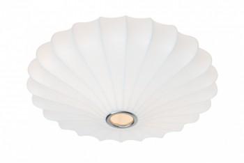 Фото товара A6090PL-2WH Arte Lamp COCOON
