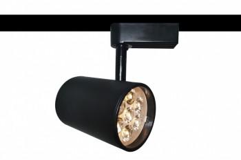 Фото товара A6107PL-1BK Arte Lamp TRACK
