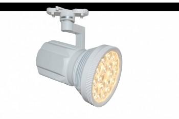 Фото товара A6118PL-1WH Arte Lamp TRACK