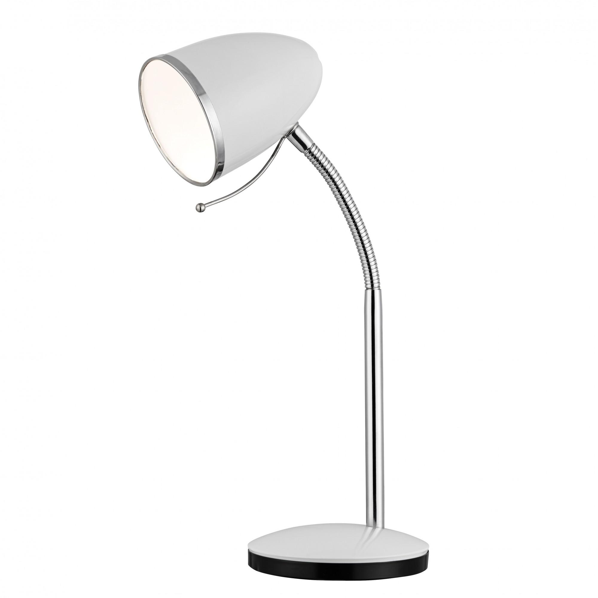 Фото товара A6145LT-1WH Arte Lamp