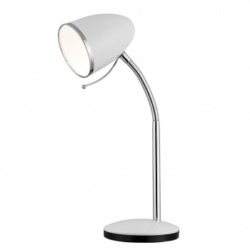 Фото товара A6145LT-1WH Arte Lamp COSY