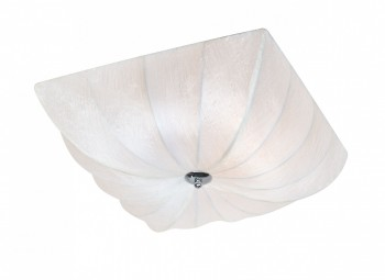 Фото товара A6184PL-4WH Arte Lamp COCOON