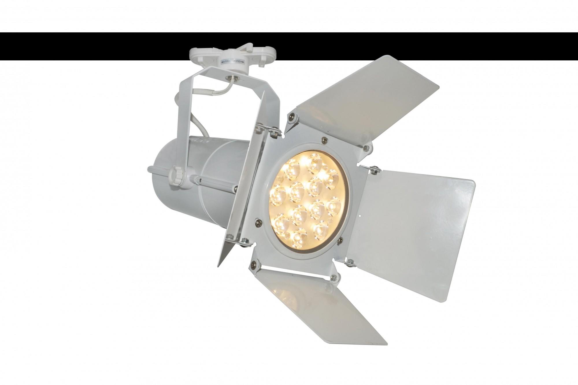 Фото товара A6312PL-1WH Arte Lamp