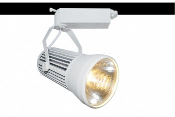 Фото товара A6330PL-1WH Arte Lamp RICORDO