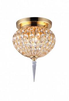 Фото товара A6850PL-3GO Arte Lamp TURBANTE