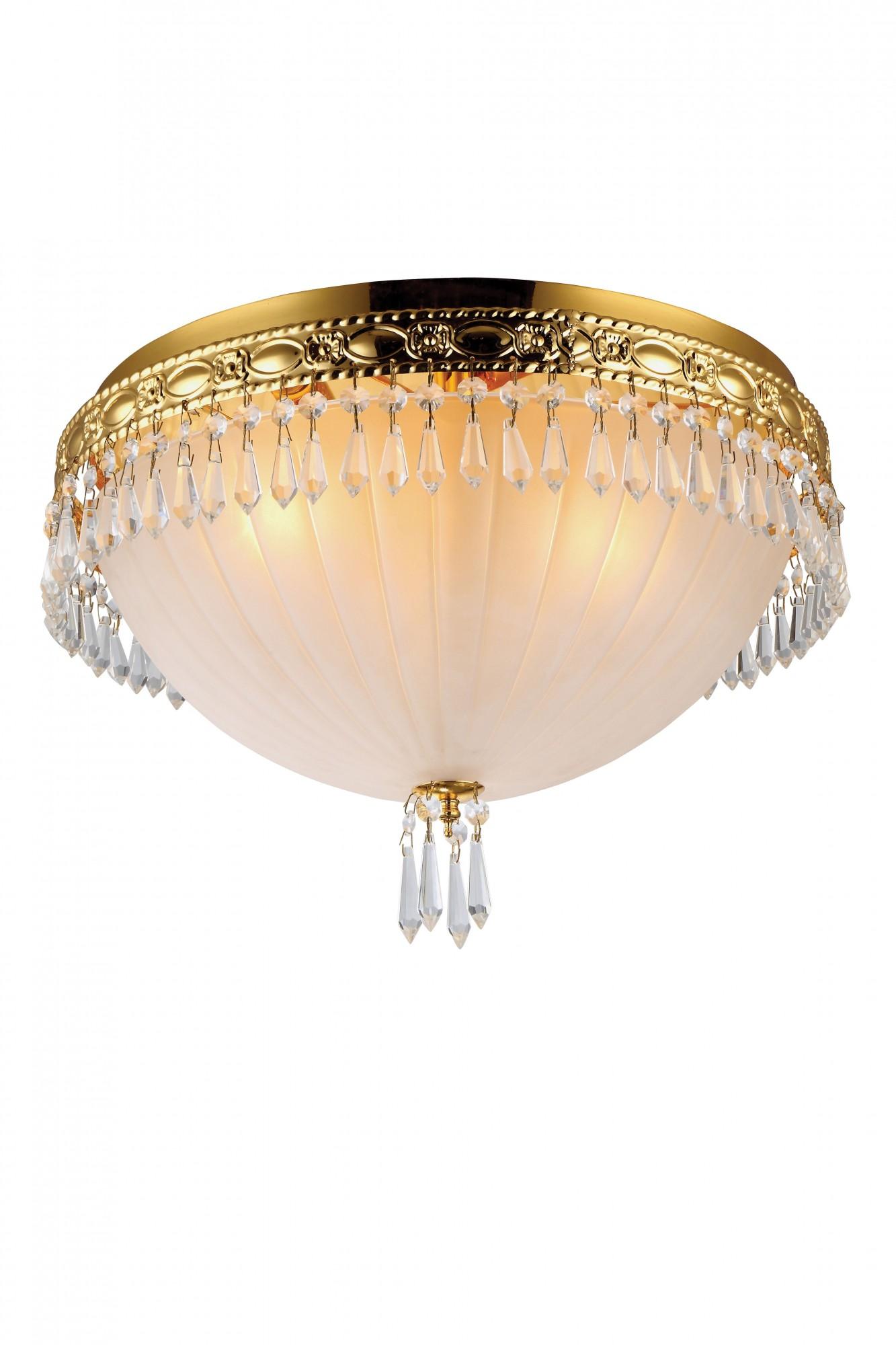 Фото товара A6859PL-3GO Arte Lamp
