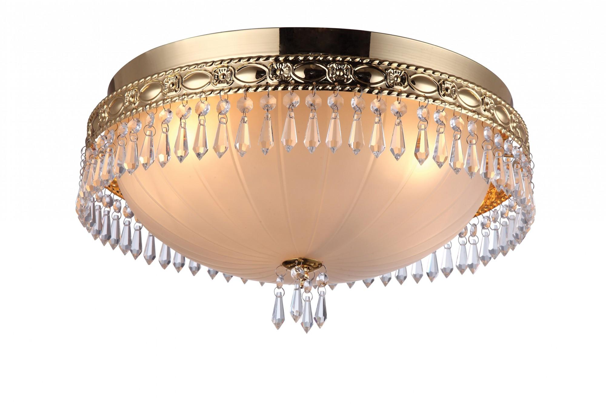 Фото товара A6859PL-5GO Arte Lamp