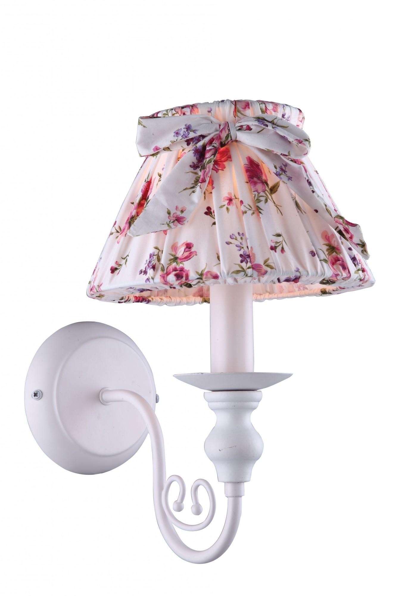 Фото товара A7020AP-1WH Arte Lamp
