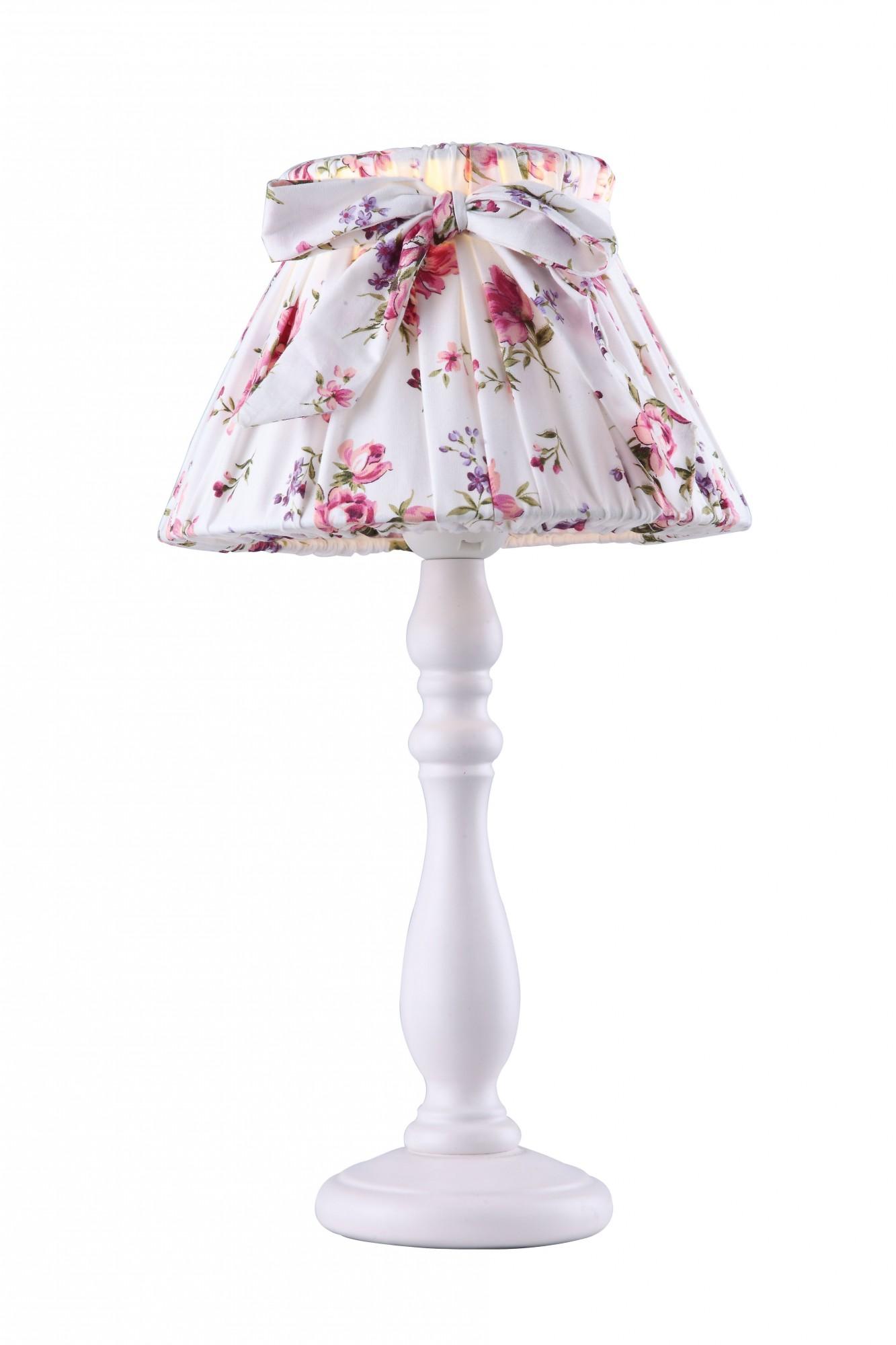 Фото товара A7020LT-1WH Arte Lamp