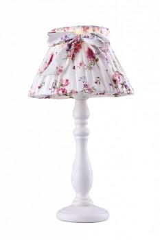 Фото товара A7020LT-1WH Arte Lamp BAMBINA