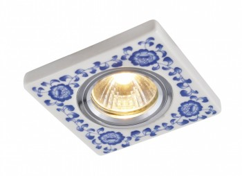 Фото товара A7034PL-1WH Arte Lamp RUSSO