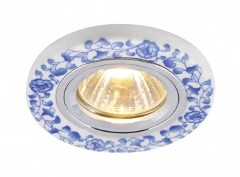 Фото товара A7035PL-1WH Arte Lamp RUSSO