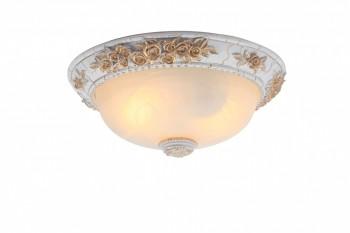 Фото товара A7101PL-2WG Arte Lamp TORTA