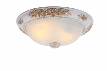 Фото товара A7102PL-2WG Arte Lamp TORTA