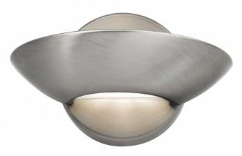 Фото товара A7118AP-1SS Arte Lamp INTERIOR