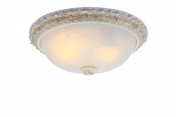 Фото товара A7122PL-2WG Arte Lamp TORTA