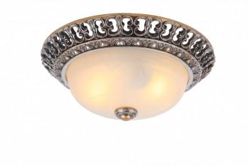 Фото товара A7131PL-2SA Arte Lamp TORTA