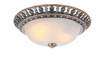 Фото товара A7132PL-2SA Arte Lamp TORTA