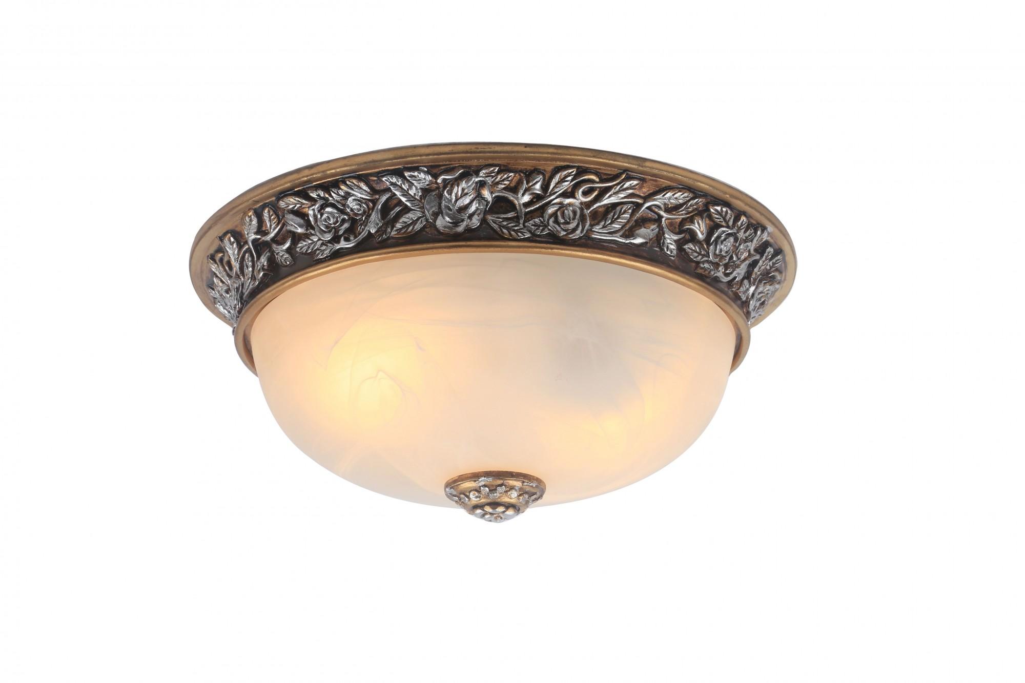 Фото товара A7141PL-2SB Arte Lamp