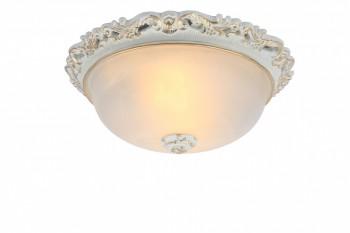 Фото товара A7151PL-2WG Arte Lamp TORTA