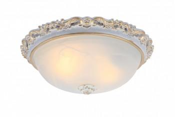 Фото товара A7152PL-2WG Arte Lamp TORTA