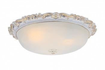 Фото товара A7153PL-3WG Arte Lamp TORTA