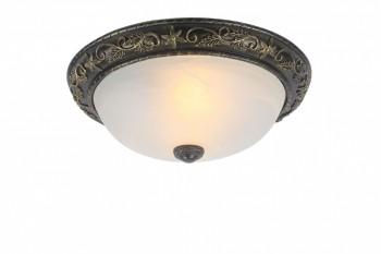 Фото товара A7162PL-2AB Arte Lamp TORTA