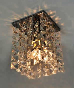 Фото товара A7326PL-1CC Arte Lamp BRILLIANTS