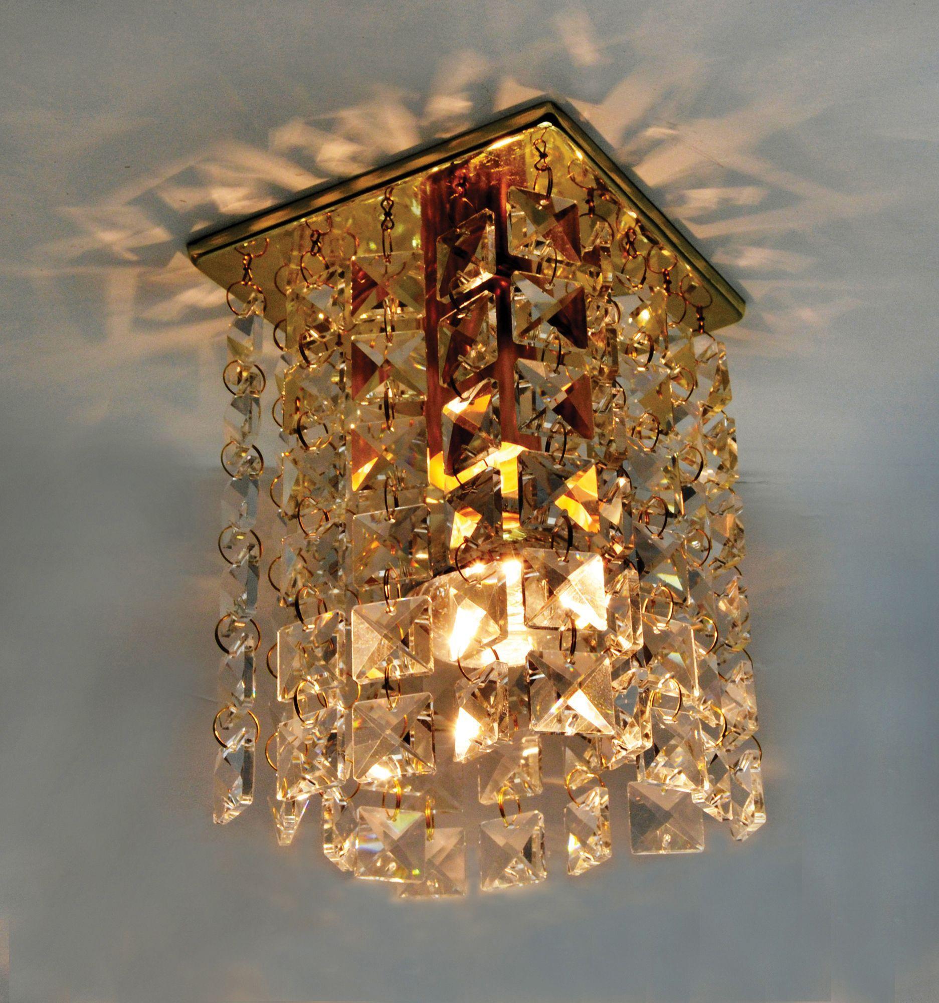 Фото товара A7326PL-1GO Arte Lamp